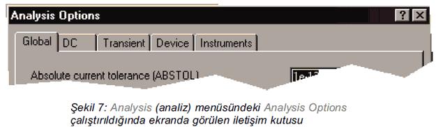điện tử-bàn làm việc-EWB-4
