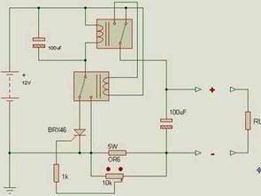 Elektronik Sigorta