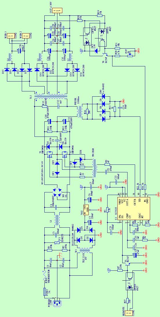 etd49-smps-sg3525-application-sg3525-smps-circuit-sg3525-smps devresi