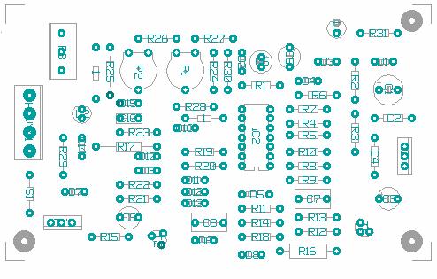 havya-kontrol-pcb2
