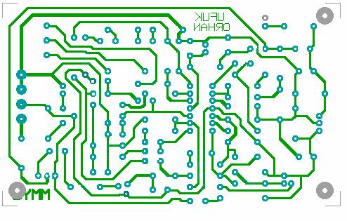 havya-kontrol-pcb3