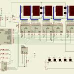 isi-saat-led-pic16f628-pic-basic-150x150