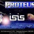 Proteus (isis,ares) Türkçe Kullanım Kılavuzu