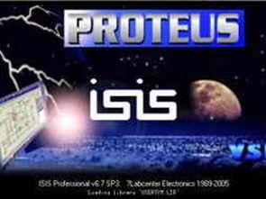 proteus-isisares-turkce-kullanim-kilavuzu