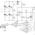 izole-dimmer-sema-dimmer-circuit-120x120