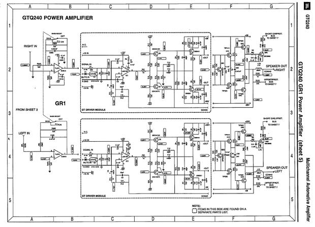 kenwood-oto-anfi-kac529s-jbl-oto-anfi-gtq360-car-amp-pcb