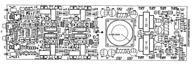 kenwood-oto-anfi-kac529s-jbl-pcb-gtq360-car-amp-schematics