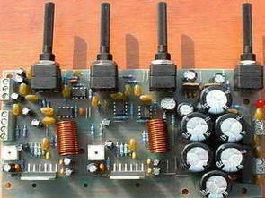 2x60-watt-anfiton-kontrol