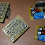 lm3886-50w-anfi-mini-pcb
