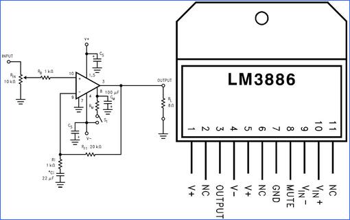 lm3886-yuksek-performans-68w-ses-guc-amplifikator