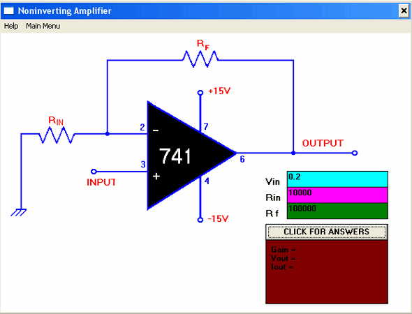 opamp-noninverting-amplifier