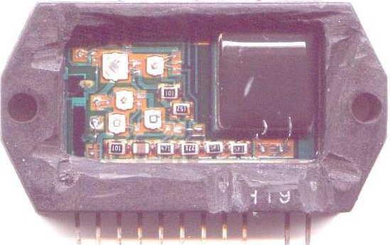 orjinal-stk730-090.jpg