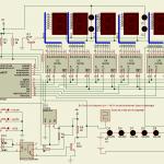 pic16f628-termometre-saat-devresi-74hc595-ds18b20-pibasic-150x150