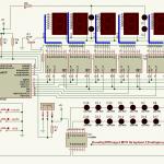 pic16f628-uln2004-ds18b20-termometre-150x150