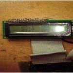 pic16f876-volt-amper-metre-1