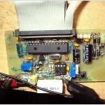 pic16f876-volt-amper-metre-2
