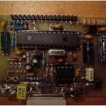 pic16f876-volt-amper-metre-3