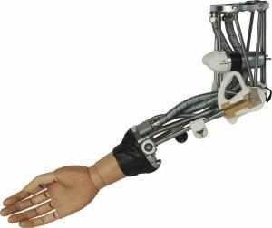 PC ile robot kolu kontrolü step motorlar c++ yazılım