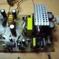 smps-circuit-tl494-EI33