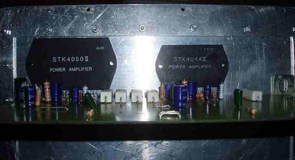 stk4050-stk4044-amp