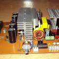 tda1562q-55W-amp-dự án-SMPS-ăn-3