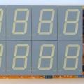 tempmess-display-ATmega16-120x120