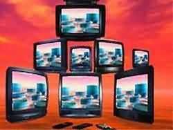 televizyon-menu-kodlari