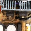 zasilacz-impulsowy-smps-circuit