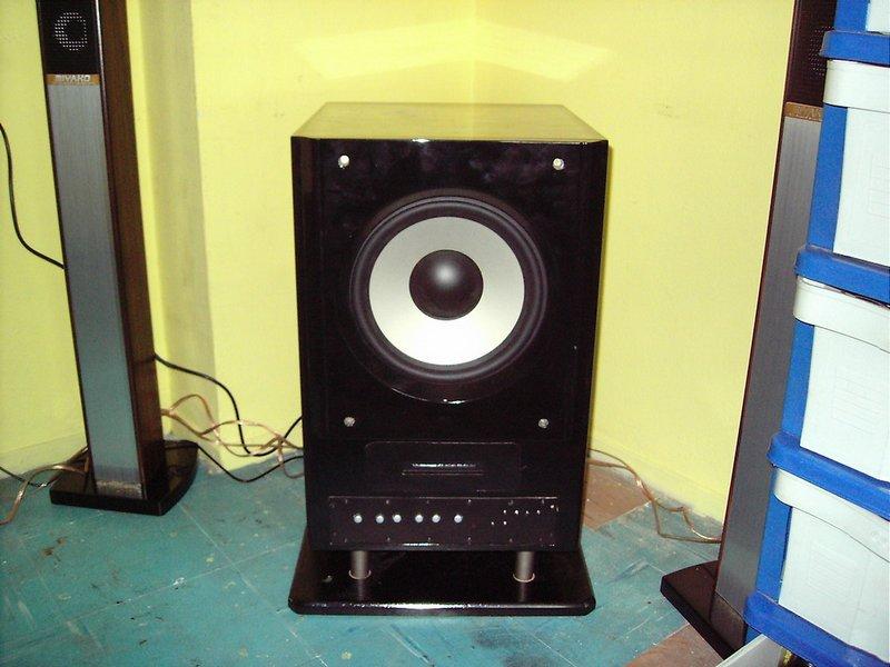 5.1-amplifier-stk4044-tda7296-speaker-2
