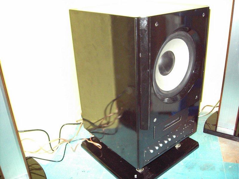 5.1-amplifier-stk4044-tda7296-speaker