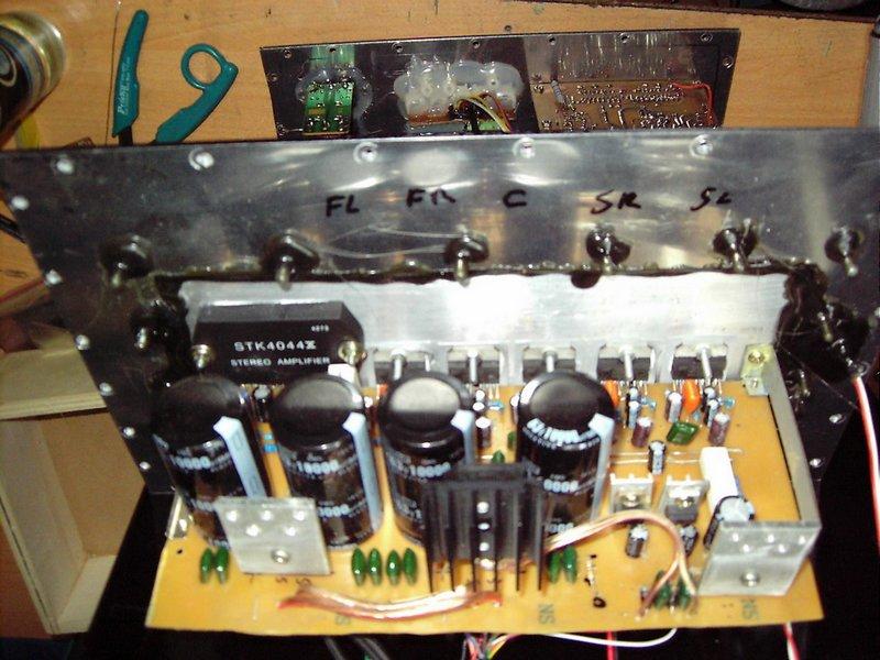 5.1-amplifier-stk4044-tda7296