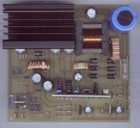 PC-Auto-Netzteil-anleitung