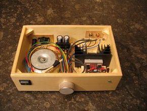TDA7240-amplifier-circuit