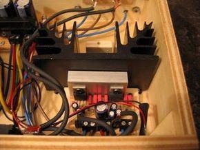 TDA7240-audio-amplifier-circuit-anfi-devresi-TDA-7240