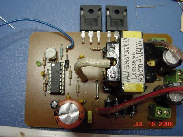 atx-ei33-dcdc-200w-smps-sg3525-2