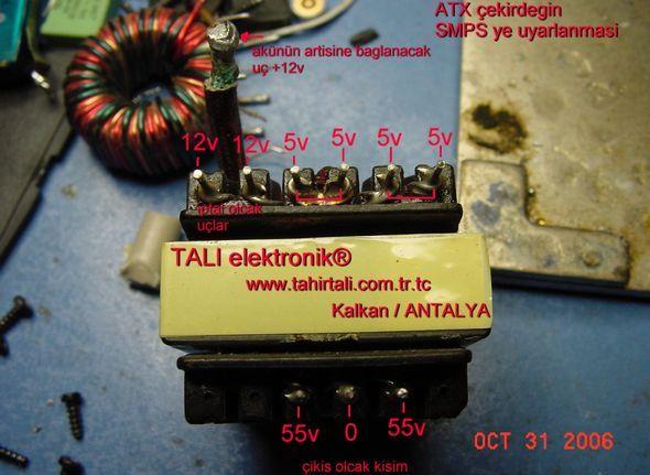 atx-trafo-ei33-acilimi-dcdc-icin-kullanim