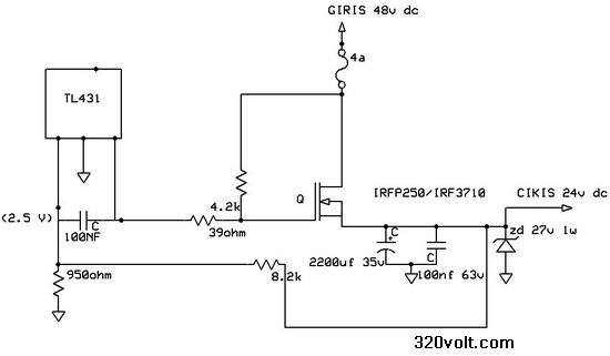 atx_48_volt_regulator.jpg