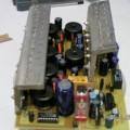 car-atx-pc-power-supply-120x120