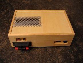 case-kutu-audio-amplifier-circuit-anfi-devresi-TDA-7240