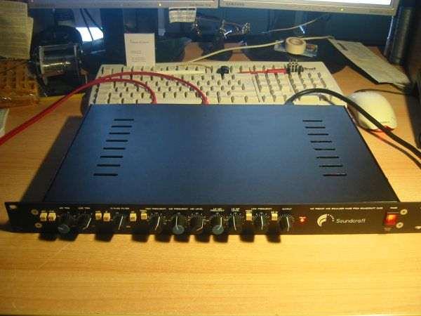 channelstrip-circuit-ses-kontrol-channel-strip-devresi