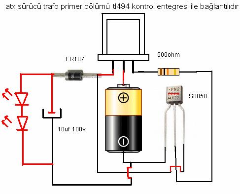 dcdc-konverter.PNG
