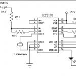 kt3170-dtmf-1