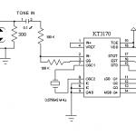 kt3170-dtmf-2