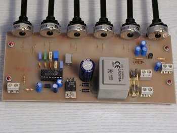 ka2223-la3600-ile-equalizer