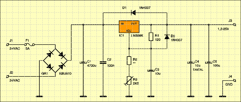 lm338k-circuit-schematic