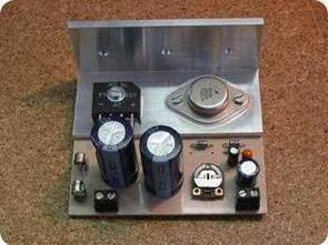 lm338k-ile-5-amper-ayarli-guc-kaynagi