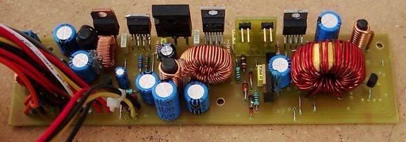 pc-atx-12-volt