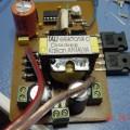 powersupply-circuit-ei33-dcdc-200w-smps-sg3525