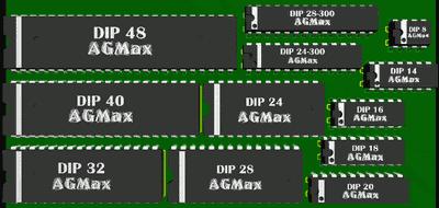 proteus_3d_model_dip_ic-300_600