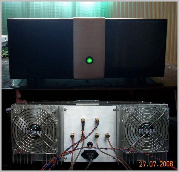 single-ended-class-a-class-amplifier-class-a-amp